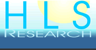 HLS Research